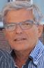 Jan Oddvar Haugerød