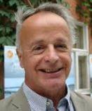 Kjell Bjørvig